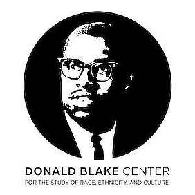 The Donald Blake Center promotes academic research through annual conferences featuring keynote speakers who are leading academics on subject matter related to the study of race, ethnicity, and culture.