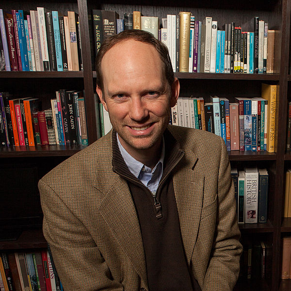 Greg Dodds' areas of research also include the life and reception of Desiderius Erasmus, the history of Christianity, religious toleration in Restoration England, post-Reformation England, and the scientific revolution.