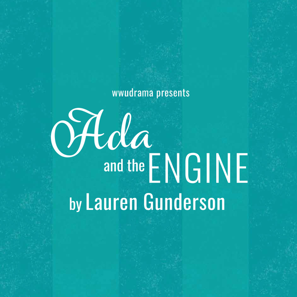 'Ada and the Engine'