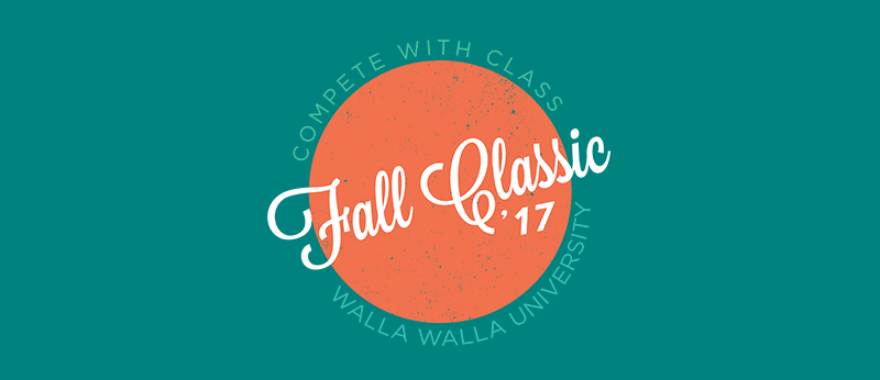Fall Classic game updates
